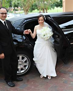 Diana and Andrew Wedding Oct 15 2011 047