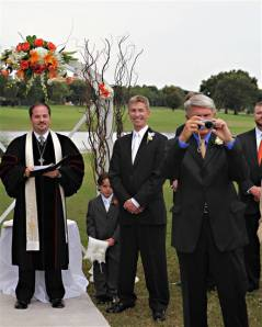 Diana and Andrew Wedding Oct 15 2011 138