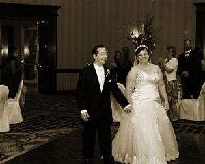 KBJ Wedding Pictures 466