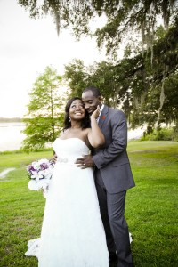 Michelle and Eric Engagment Pics KBJ March 27 2012 618