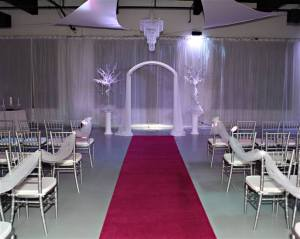 Alyssa and Francisco Wedding Pictures Dec 2 2011 039