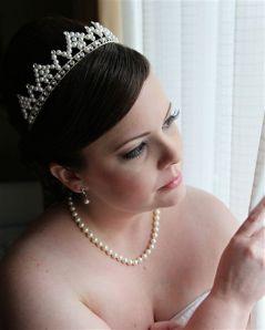 KBJ Wedding Pictures 190