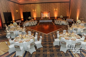 Antonia and Julio 5oth Wedding Annivesrsary 524