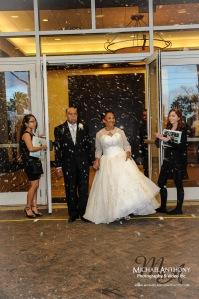 Antonia and Julio 5oth Wedding Annivesrsary 679