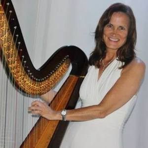 Christine MacPhail Pic 2