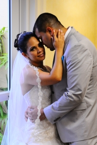 Erika and Andres Wedding 207