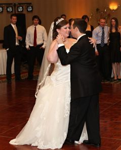 KBJ Wedding Pictures 492