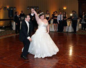KBJ Wedding Pictures 510