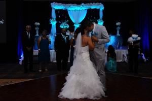 Erika and Andres Wedding 282