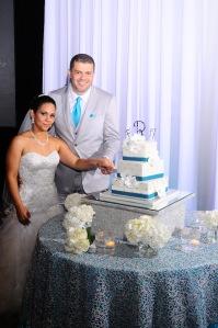 Erika and Andres Wedding 439