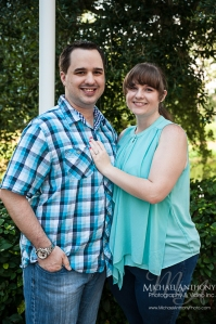 Vikki and Chip Engagement Pictures 002