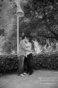 Vikki and Chip Engagement Pictures 019