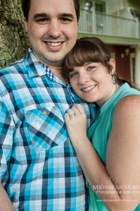 Vikki and Chip Engagement Pictures 052