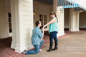 Vikki and Chip Engagement Pictures 084