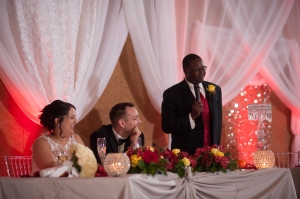 Alicia and Mike Wedding Pics 211