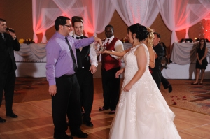 Alicia and Mike Wedding Pics 356
