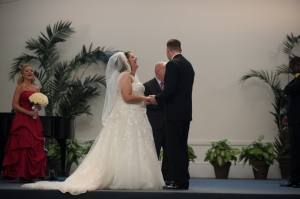 Alicia and Mike Wedding Pics 571