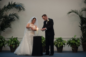 Alicia and Mike Wedding Pics 578