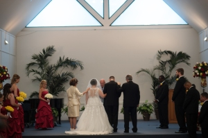Alicia and Mike Wedding Pics 582