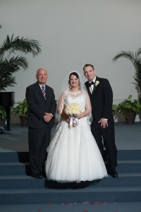 Alicia and Mike Wedding Pics 759