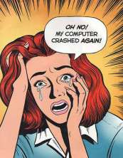 computer-crashed