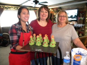 cookie-day-christmas-2013-018