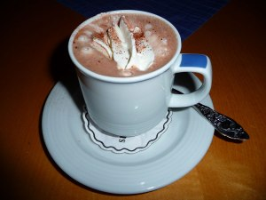 hot-chocolate-small