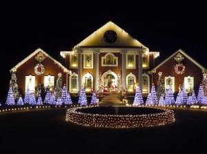 house-xmas-lights-3