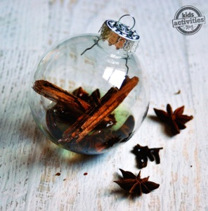 make-a-diffuser-for-holiday-scents-using-oil-spices-and-essentials1
