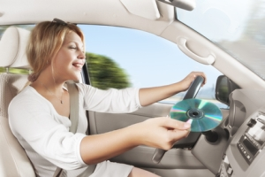 music_car_cd_driver_stereo
