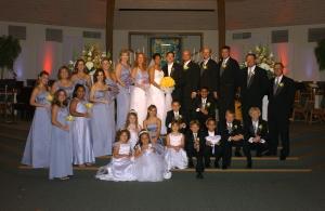 Rosie and Marcus Wedding Pics Hi Res 162