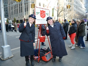 salvation-army-12-600x450