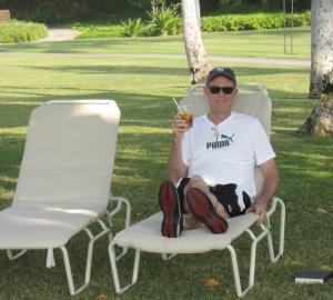 steven-lawn-chair