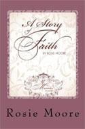 StoryofFaith