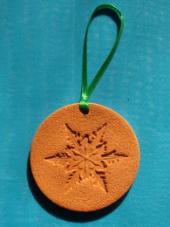 terra-cotta-snowflake