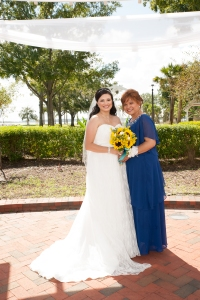 Ursula and Robert Wedding Oct 10 2014 102