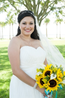 Ursula and Robert Wedding Oct 10 2014 151