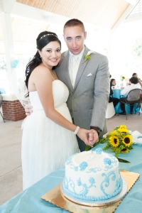 Ursula and Robert Wedding Oct 10 2014 161