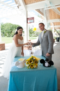 Ursula and Robert Wedding Oct 10 2014 169