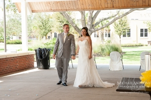 Ursula and Robert Wedding Oct 10 2014 240