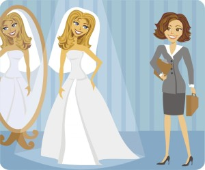 wedding-coordinator-Los-Angeles