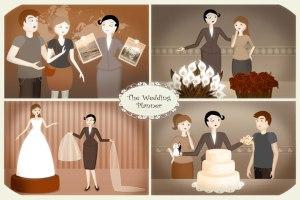 wedding-planner-pinkroma-4