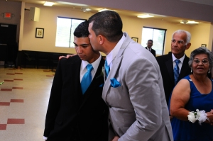 Erika and Andres Wedding 077