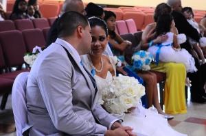 Erika and Andres Wedding 122