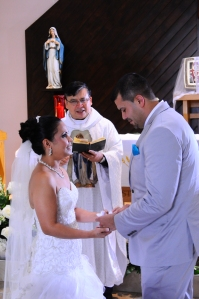 Erika and Andres Wedding 189