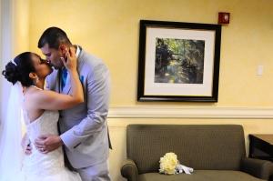 Erika and Andres Wedding 211