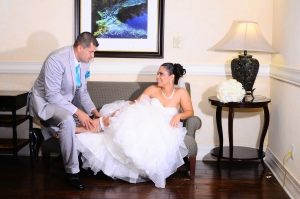 Erika and Andres Wedding 229