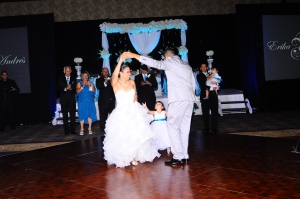 Erika and Andres Wedding 271