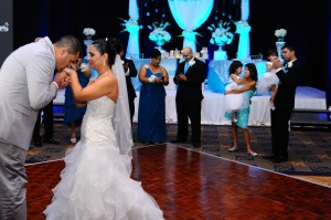 Erika and Andres Wedding 305