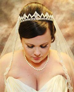 KBJ Wedding Pictures 058
